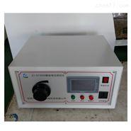 剩余电压测试仪3KW