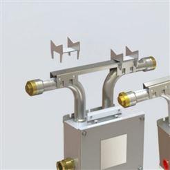 TEF10581606R.STAHL 防爆温控器 恒温器