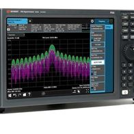 信号分析仪