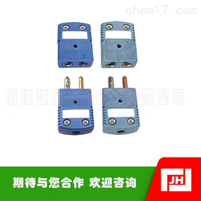 OMEGA欧米茄OSTW系列快速插头插座连接器