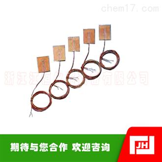 OMEGA欧米茄SA1系列自粘式热电偶