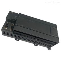 西门子PLC模块代理