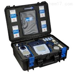 百灵达PTBW7592多参数水质安全检测仪