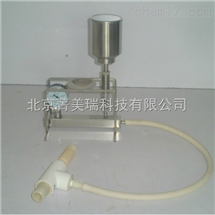 XC-1细菌过滤器