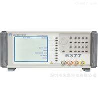 6377/6378/6379台湾益和MICROTEST 6377/8/9阻抗分析仪