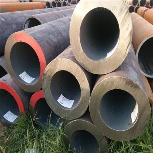 ASTM4130无缝钢管