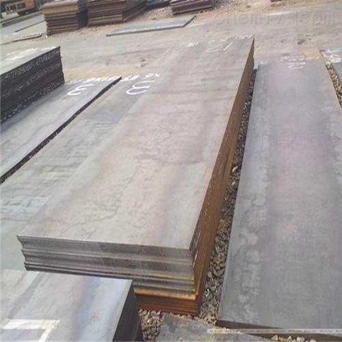 Q235钢板