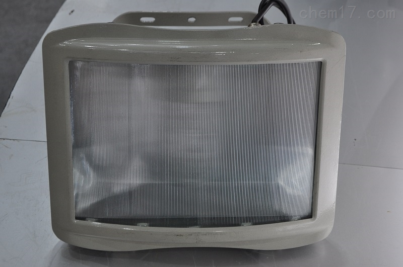NSC9720-海洋王防眩通路灯