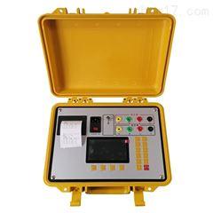 GY3010新型变压器变比测试仪