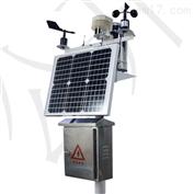 自动雨量气象站雨量监测