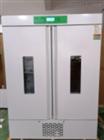 LRG-1000-LED置顶LED冷光源人工气候箱厂家