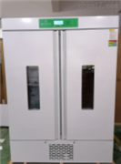 LGZ-1000-LED置顶LED光源光照培养箱价格