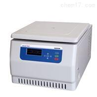 H2050R湖南湘仪台式高速冷冻离心机