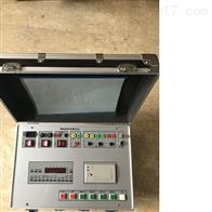 南充承装修试电力断路器特性测试仪