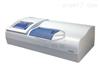 上海仪电SGW®-533自动(高速)旋光仪价格