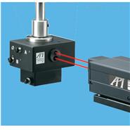 爱佩仪XDLaser 5D/6D激光干涉仪