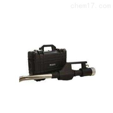 青岛路博国产LB-7020便携快速油烟检测仪