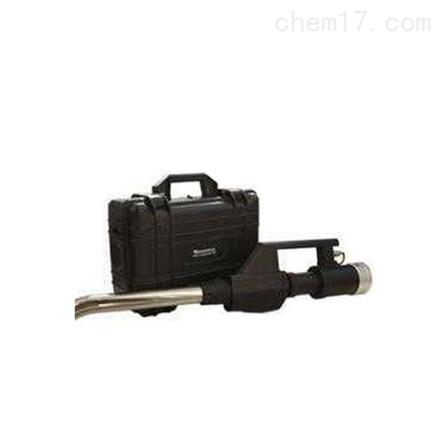 国产LB-7020便携快速油烟检测仪