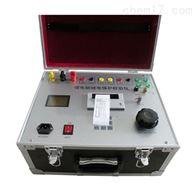 ZDKJ110C数字继保校验仪