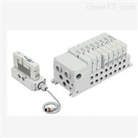 W4GA/B/Z2・MW4GA/B/Z2CKD插入式模塊集成閥