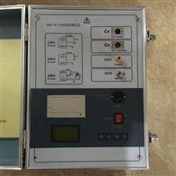 安徽电力承装修试高压介质损耗测试仪