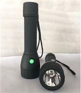 润光照明BAD206轻便式防爆电筒现货