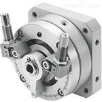 DAPS-0030-090-R-F03-CR选型检测FESTO摆动驱动器552870