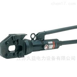线缆硬质切刀承装四级电力