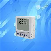 RS485温度变送器86壳液晶