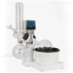 电动旋转蒸发仪0.5L-3L