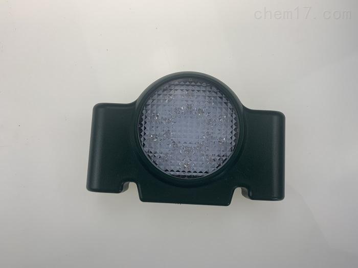 FL4810海洋王-远程方位灯