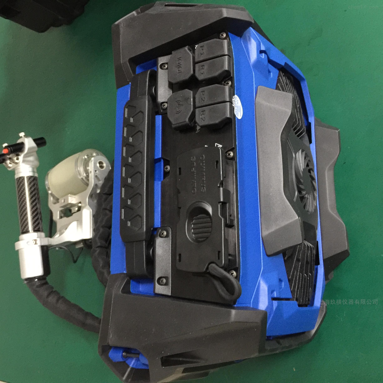金属检测仪手持式数字超声波探伤仪