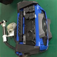 新款超声波相控阵金属探伤仪TFM全聚焦