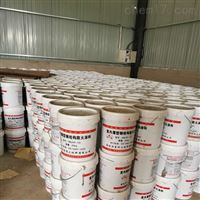 厂家室内膨胀型钢结构防火涂料多钱一平米