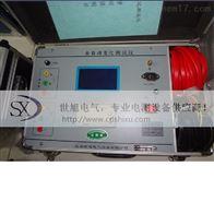 巴中承装修试变压器变比测试仪数字式0.5级