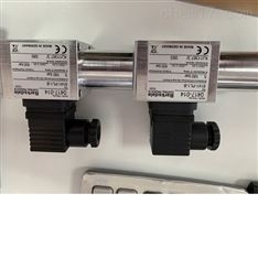 巴士德BARKSDALE压力传感器625T4-07-P9-Z15