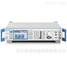 信号发生器SMA100A维修