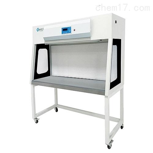 静脉配液型医用洁净工作台