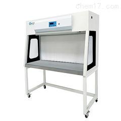 静脉配液专用型医用洁净工作台