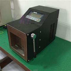 南京无菌均质器CY-10拍打式均质仪
