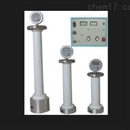 ASTll直流高压发生器