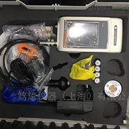 德国Fischer电导率仪SMP350库存现货