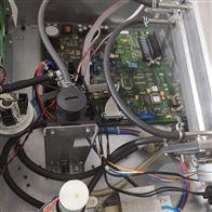 西门子OXYMAT6氧气分析仪红外线在线分析