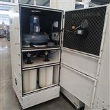 磨粉机设备粉尘收集工业集尘机