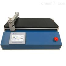 S6800精密烤胶机纳米制膜