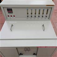 四氯化碳吸附性测定装置