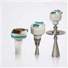 西门子Echomax XPS-10/15/5超声波传感器