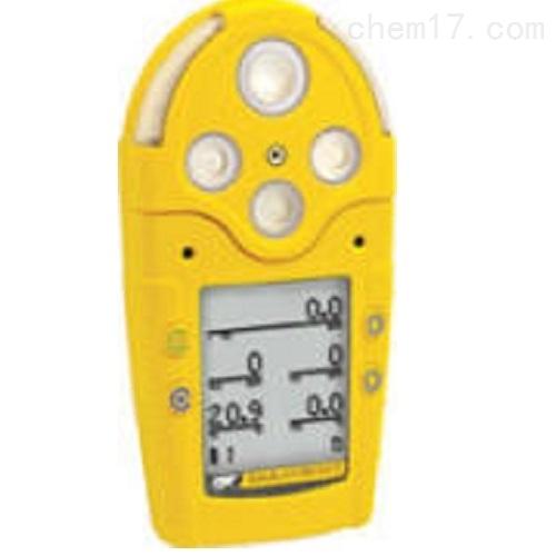 VOC气体检测仪