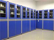 厂家生产实验室家具,通风柜价格