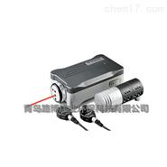 XL 80激光干涉仪11